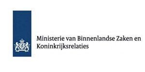 Ministerie van BZK