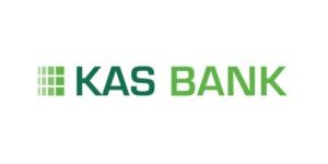 Logo KAS Bank